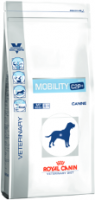 Royal Canin Diet Mobility Dog C2P+