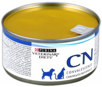 Консервы для кошек Purina Veterinary Diets CN Convalescence