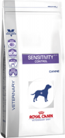 Royal Canin Diet Sensitivity Control Dog SC21