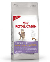 Сухой корм для кошек Royal Canin Sterilised Appetite Control