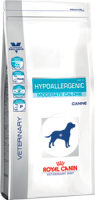 Royal Canin Diet Hypoallergenic HME 23