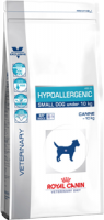 Royal Canin Diet Hypoallergenic HSD 24 Small Dog