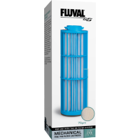 Hagen Картридж Fluval G6 Mechanical Pre-Filter Cartridge