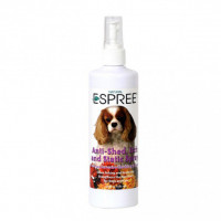 """Anti-Shed, Itch and Static Spray"" спрей от выпадения шерсти и зуда Espree BGL-EZ-299"