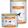 Влажный корм для собак Royal Canin Diet Gastro Intestinal Low Fat