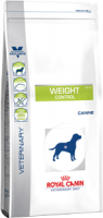 Royal Canin Diet Weight Control DS30